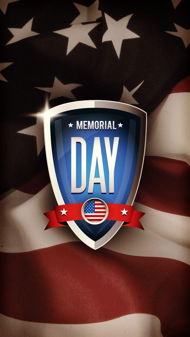 Memorial Day Wallpaper Images