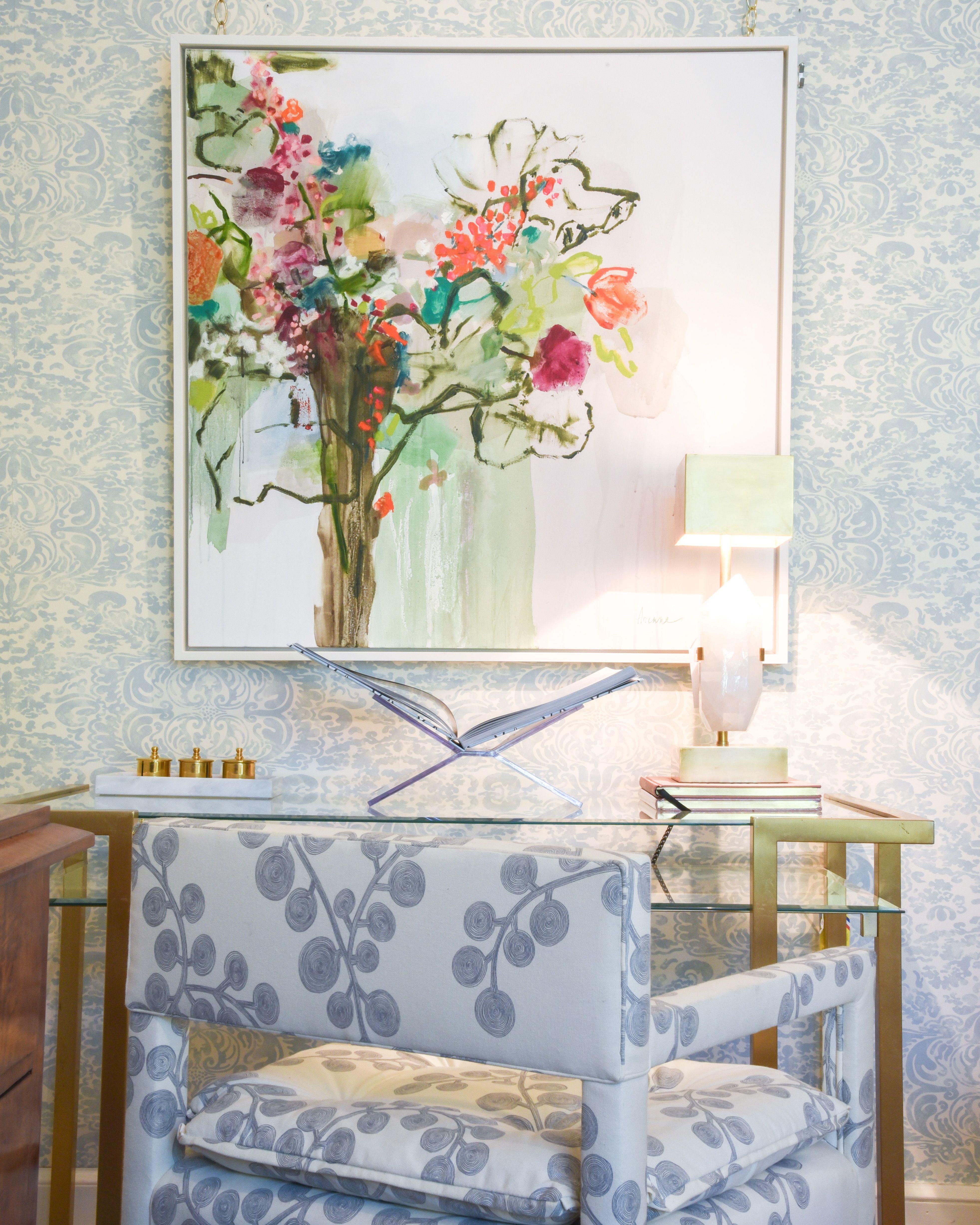 Blueprint Interior Design Painting artarienne lepretre | office design | blue print
