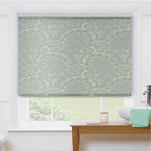 Premier Decorative Window Roller Shades Blinds Com Roller Shades Window Roller Shades Window Decor