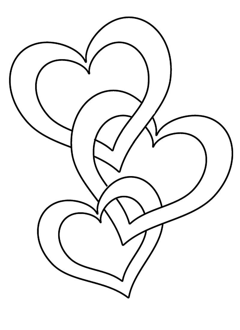 Malvorlagen Herzen In 2020 Malvorlagen Malvorlage Eule Malvorlagen Zum Ausdrucken