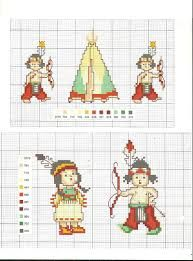 Résultats de recherche d'images pour «point de croix gratuit a imprimer»