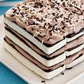 6 Ice Cream Sandwich Recipes - Easy Ice Cream Sandwiches - Woman's Day