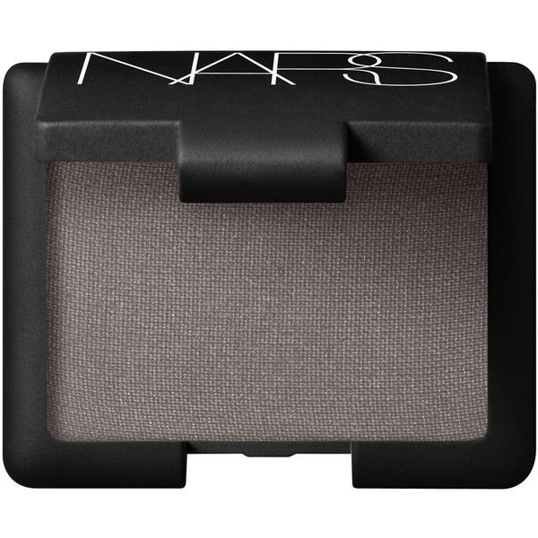NARS Eye Shadow (84 BRL) ❤ liked on Polyvore featuring beauty products, makeup, eye makeup, eyeshadow, beauty, fillers, nars cosmetics and loose powder eyeshadow