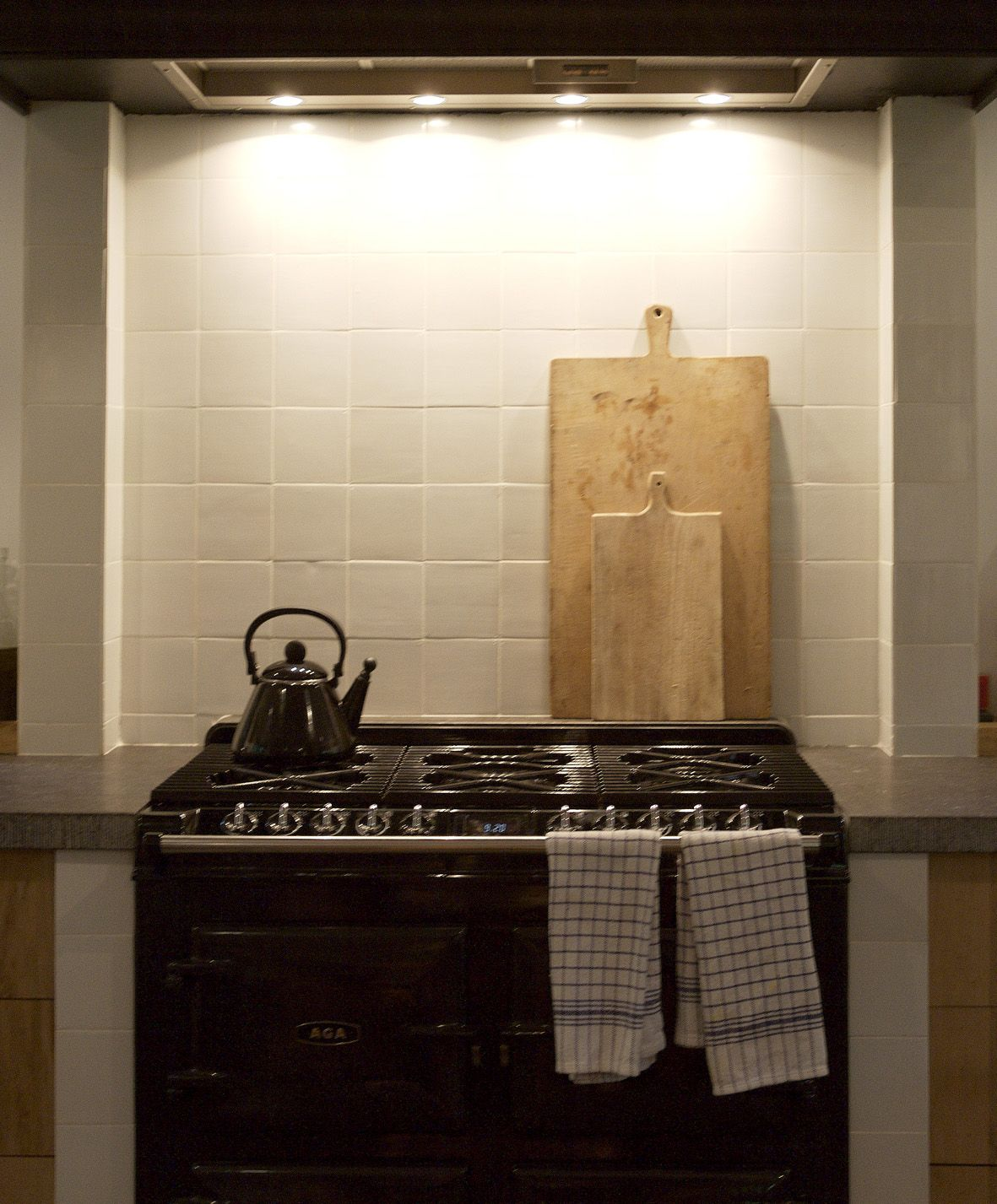 witjes oude en nieuwe alles voor in de keuken aanrechtbladen tegels lampen tafels kasten