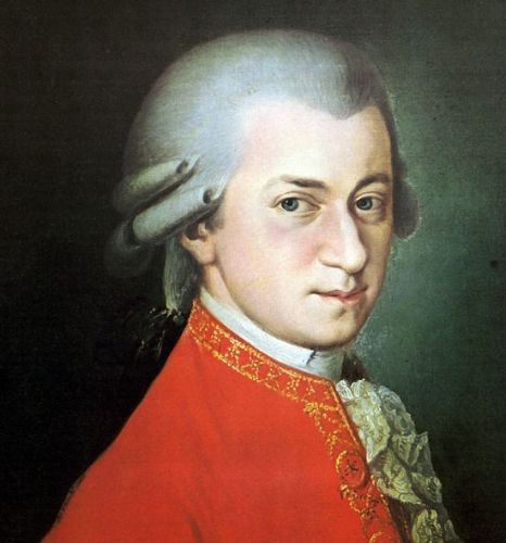 Dünyadaki ünlü Masonlarwolfgang Amadeus Mozart Masonluk Pinterest