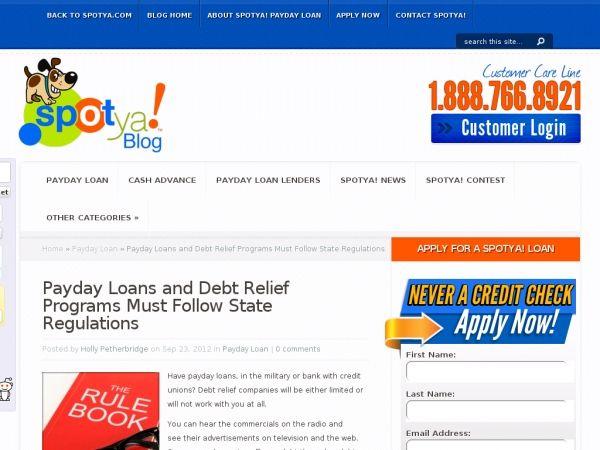 Wen cash loans brits image 9