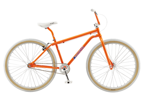 GT Bicycles Pro Performer 29 2019 Bicycle