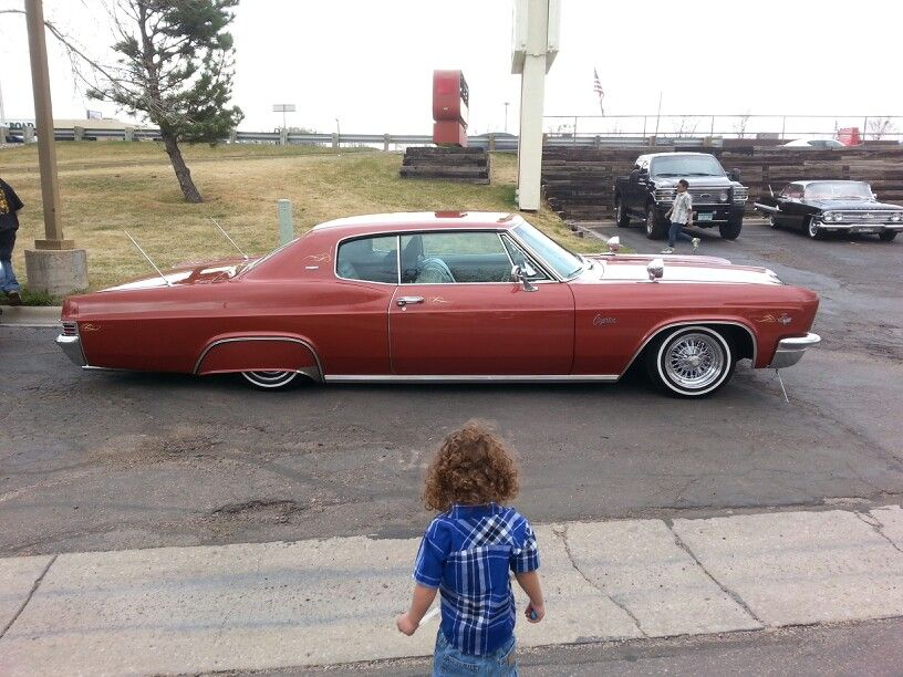 The Homie Curtis S Bad Ride At The Homie Jimmys Memorial Good Times Car Club Colorado Springs Colorado Colorado Springs Homies Car Club
