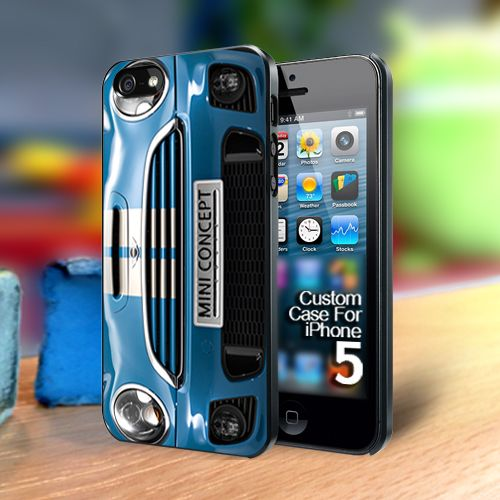 coque iphone 5 mini