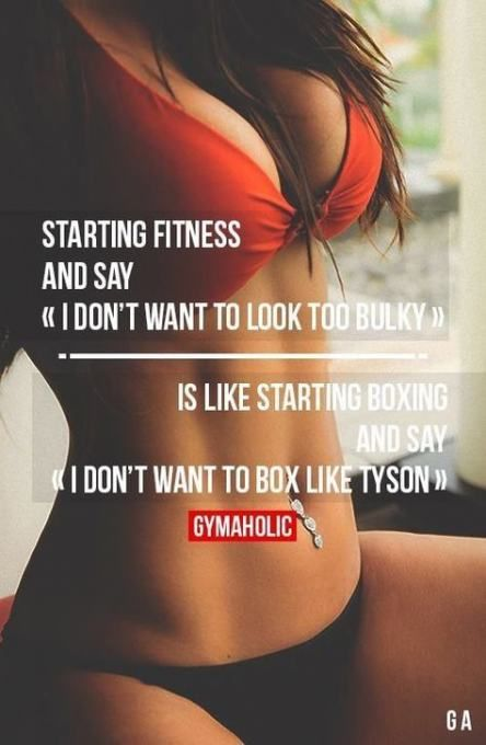 New Fitness Motivation Pictures Body Girls Inspiration 58 Ideas #motivation #fitness