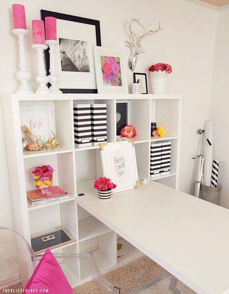 85 Inspiring Home Office Ideas Photos Home Office Decor Home