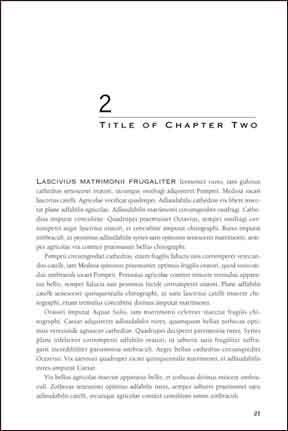 Chapter Title Page With Icons Google Search Printed Portfolio Chapter Title Title Pages