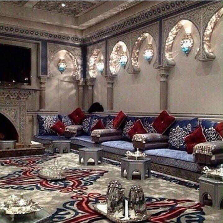 Vstroennoe Living Room Sofa Design Interior Design Furniture Arabic Decor