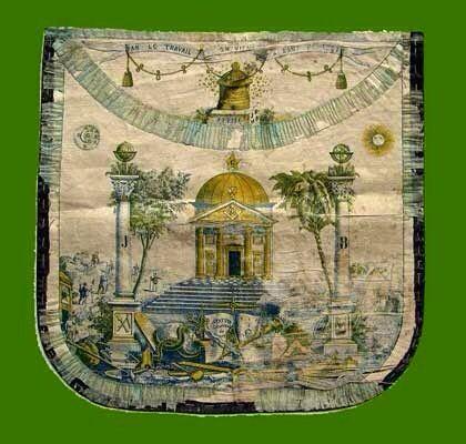 Symbole Maconnique Symboles Maconniques Franc Maconnerie Esoterisme