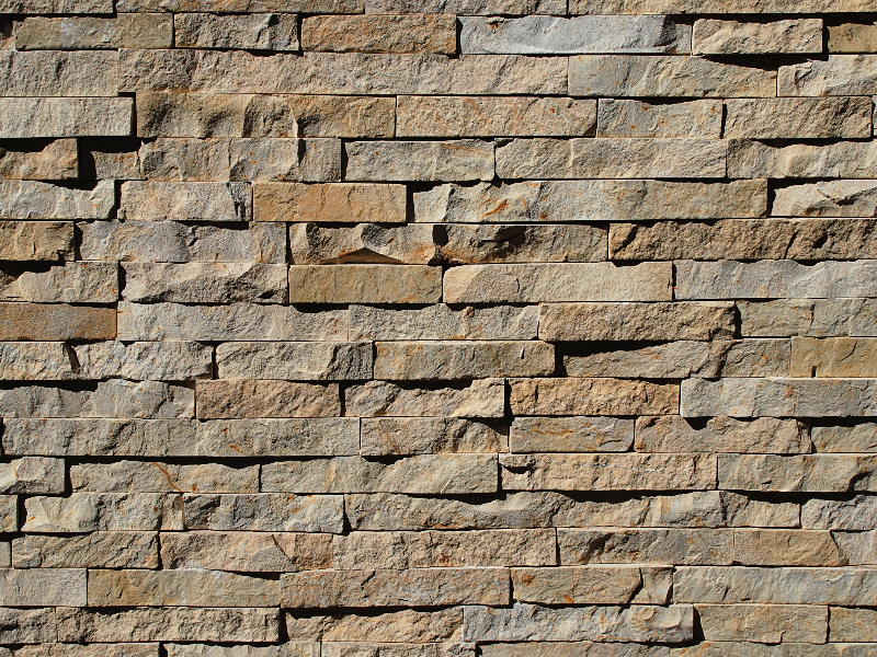 Travertine Natural Stone Wall Texture Free Stone And Rock Textures For Photoshop Natural Stone Wall Stone Wall Rock Textures