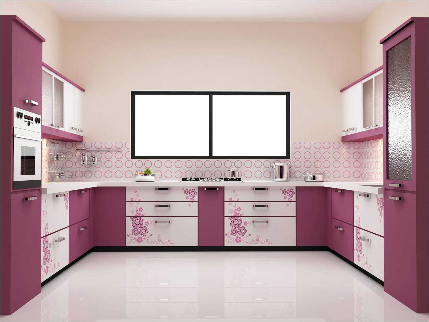 Modular Kitchen Furniture 1000 Images About Modular Kitchen On Pinterest Red And Blue