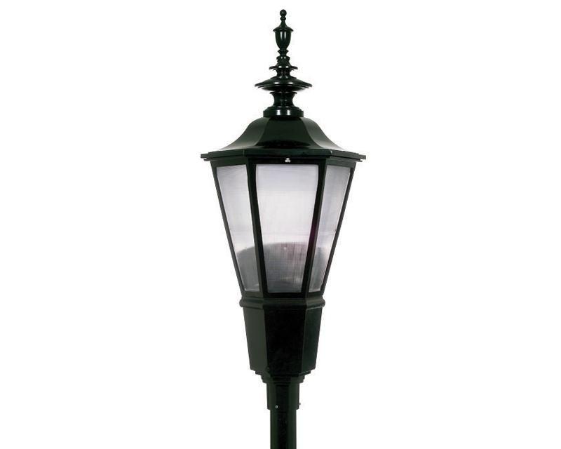 Professional Lighting Fixtures Controls Led Outdoor Lighting Lightolier Lamp Post