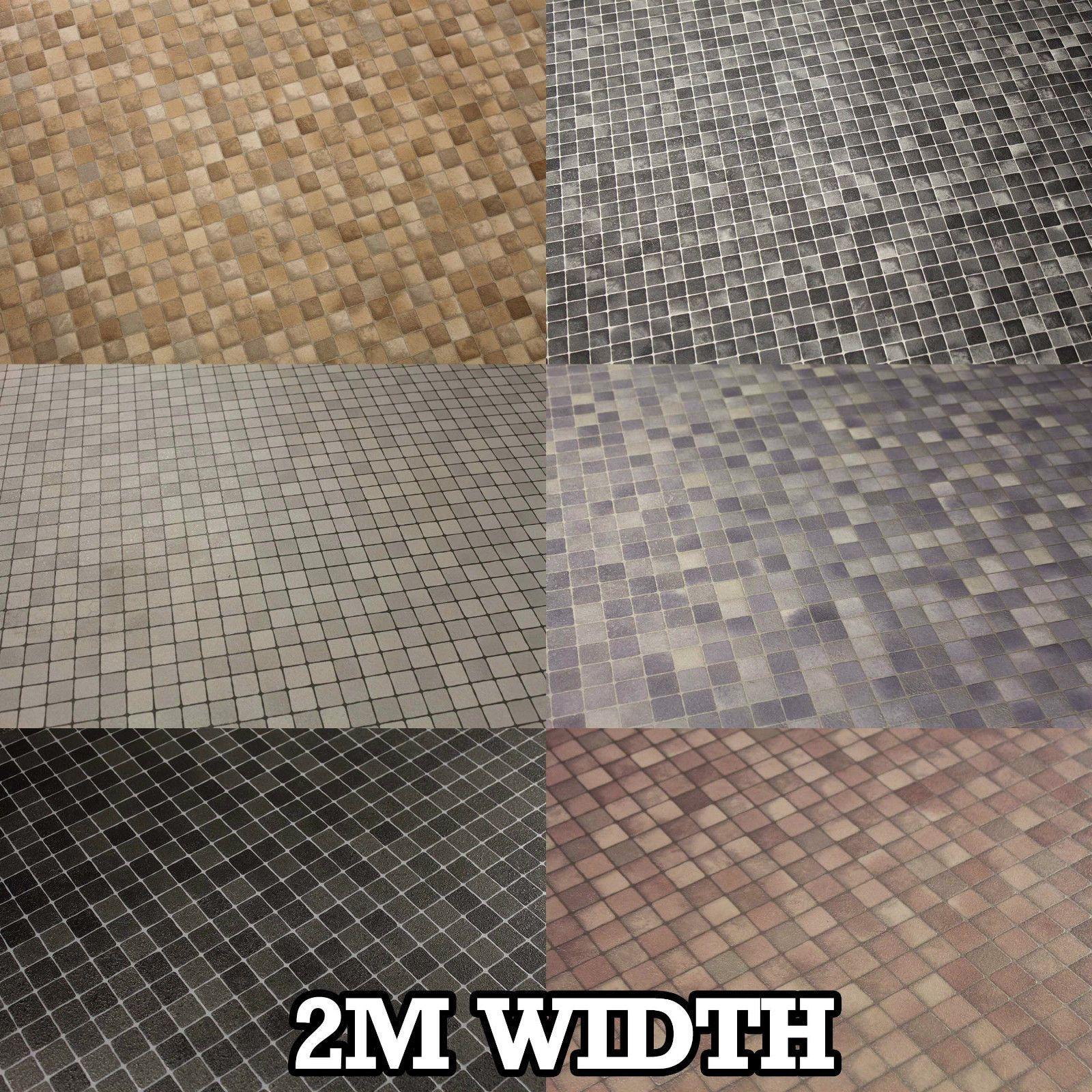 home ideas for linoleum flooring roll - Linoleum Home Ideas