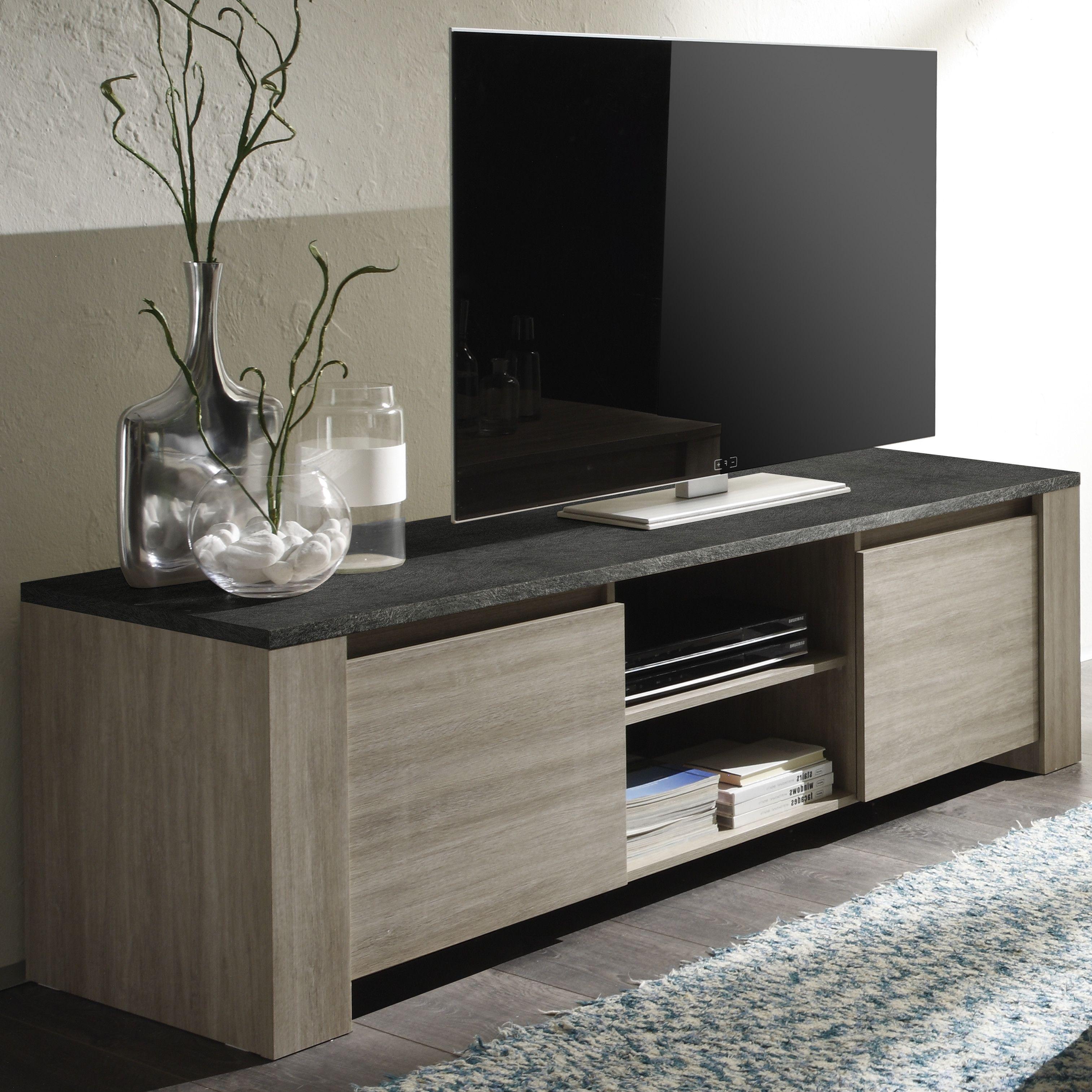 urban designs elisa tv stand reviews wayfair uk. Black Bedroom Furniture Sets. Home Design Ideas
