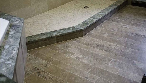 posted-in-home-tile-wood-no-comments-with-best-ideas-and-bathroom-floor-tiling.jpg