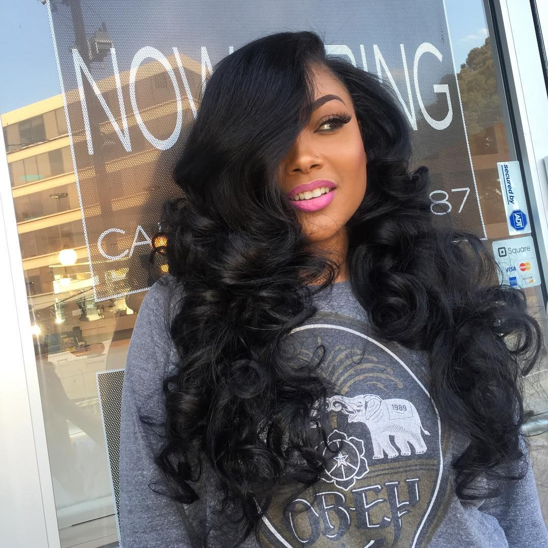 Pin by chantay griffin on hairfly pinterest hair hair styles