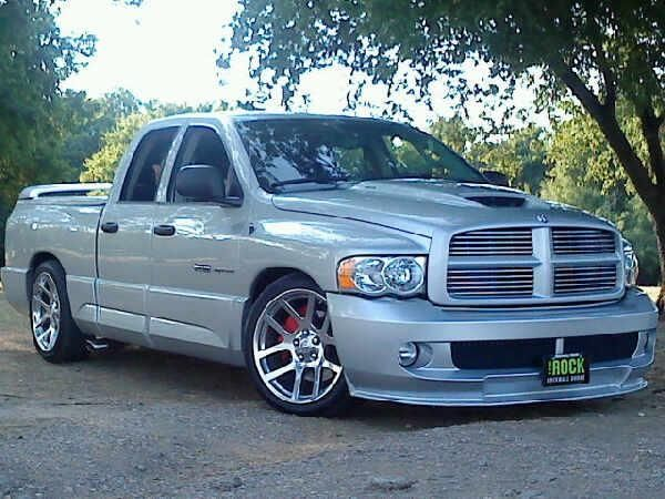 Dodge Ram Srt10 For Sale California Your Cars Trendings Ram