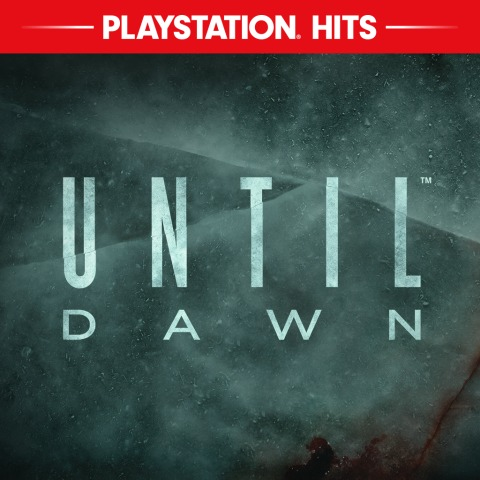 Until Dawn On Ps4 Official Playstation Store India Until Dawn Ghostbusters The Video Game Ps4