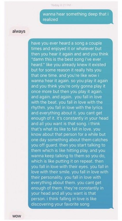 Music Quotes Lyrics Happy Truths 26+ Best Ideas