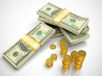 Cash loan phoenix az image 7