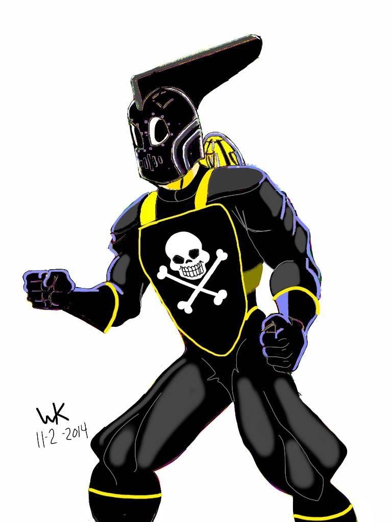 rocketeer/black terror(nedor comics)