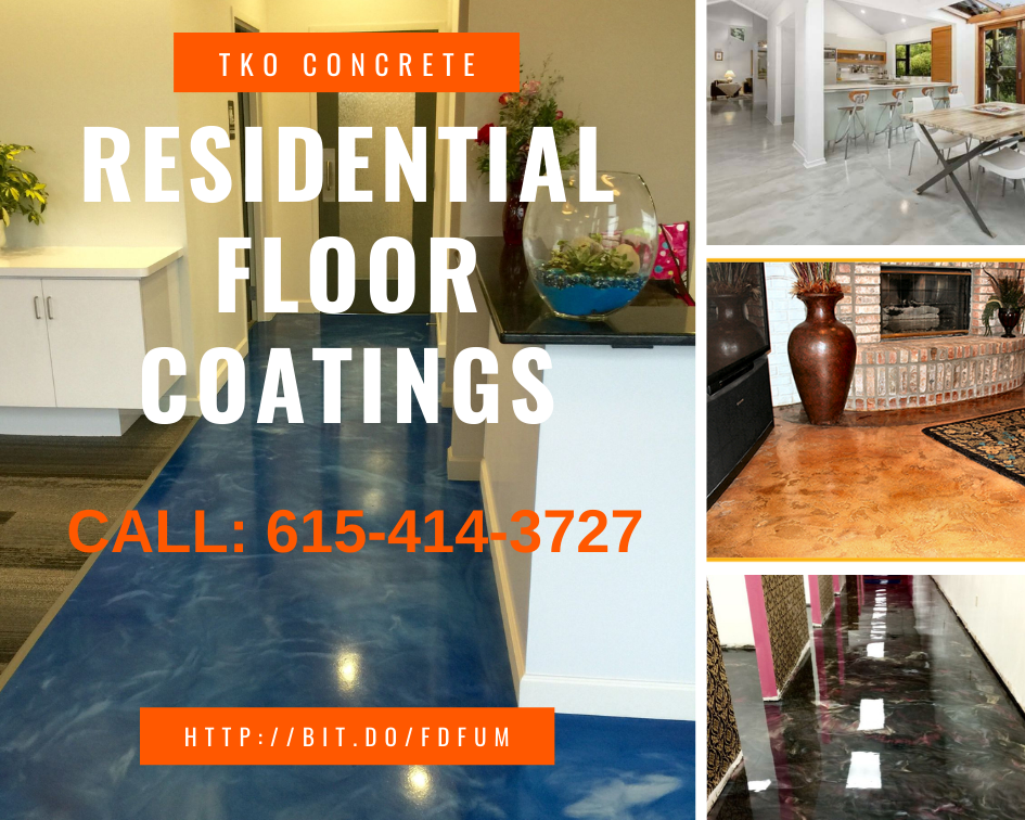 A Viable Path Utilized By Fashioners Is To Pick Business Floor Coatings That Are Delightful Tough And Simple Epoxy Floor Concrete Coatings Epoxy Floor Coating