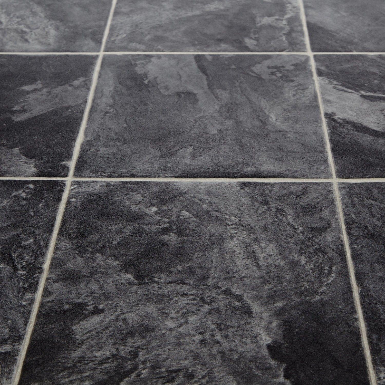 Mercury 599 colibri stone tile vinyl flooring kitchen 899m2 mercury 599 colibri stone tile vinyl flooring kitchen 899m2 dailygadgetfo Gallery