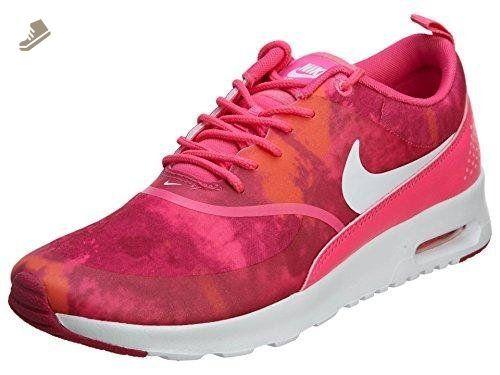 Nike Air Max Thea Print Womens Style: 599408 602 Size: 8 M