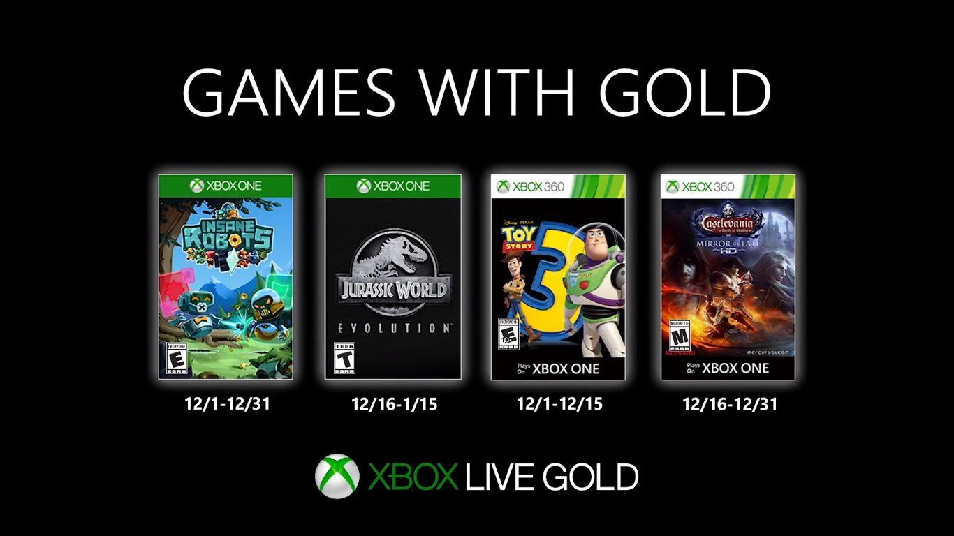 Comment Avoir 1 Mois Gratuit Xbox Live Gold