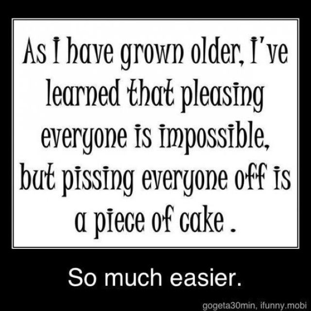 Pin By Minxie On Sarcasm Love It Funny Quotes Quotes Words