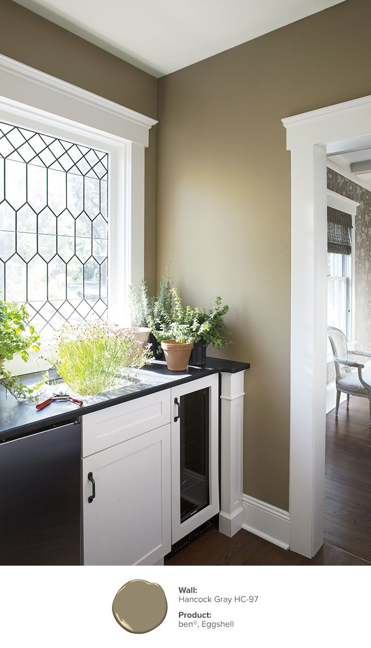 Decorative Painting Ideas for Kitchens + Pictures From ...