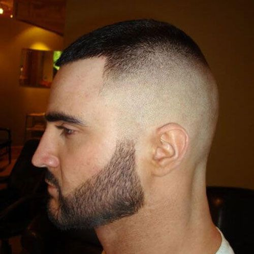 21 high and tight haircuts haircuts haircut style and short 21 high and tight haircuts urmus Images