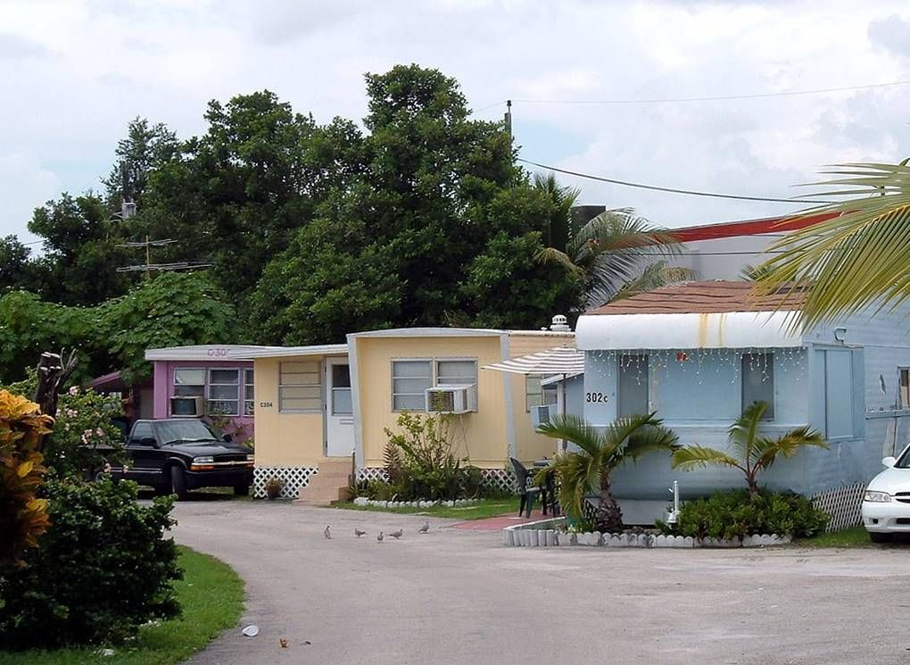 Glendora Mobile Home Park Insurance Oak Insurance Solutions Mobile Home Parks Clayton Homes Trailer Home