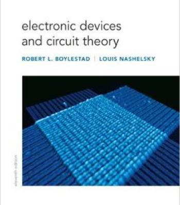 Electronic devices and circuit theory 11th edition pdf electronic devices and circuit theory 11th edition pdf fandeluxe Images