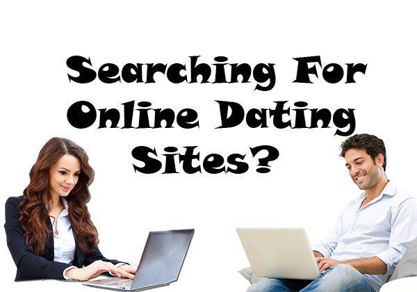 petite dating site