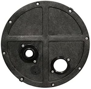 Pin On 10 Best Sump Pump Covers In 2020 Reviews
