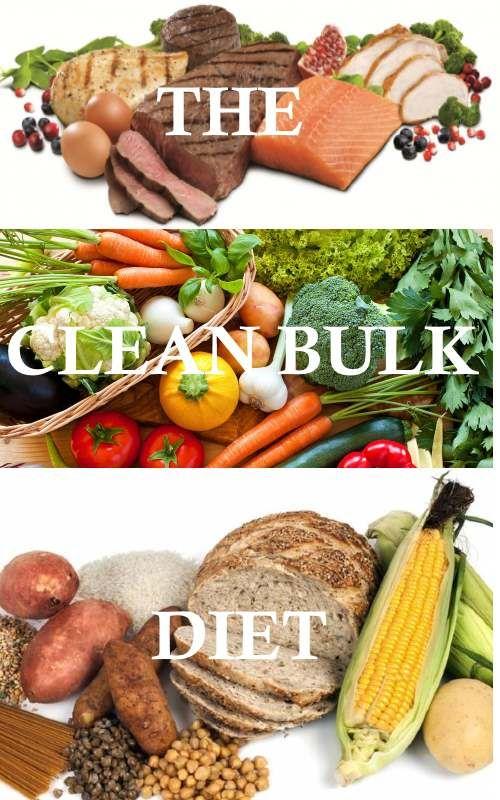 The 25+ best Lean bulk diet ideas on Pinterest   Lean bulk meal plan. Lean body diet and Meal plan for bulking
