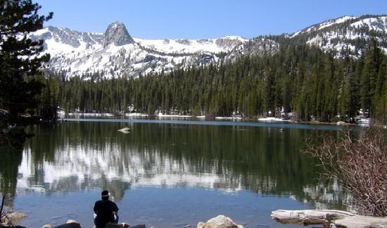 Mammoth Lakes 2018: Best of Mammoth Lakes, CA Tourism - TripAdvisor