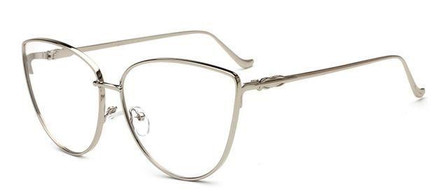 f9bb047dec38 KOTTDO 2017 Metal Full Rim Fashion Women Glasses Frames Men Brand Computer Eyeglasses  Retro Optical Round Eyewear Frame TY1706