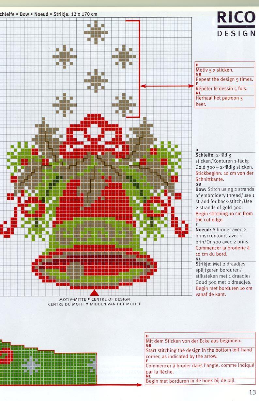 fleur55555.gallery.ru watch?ph=DwV-ec5IO&subpanel=zoom&zoom=8