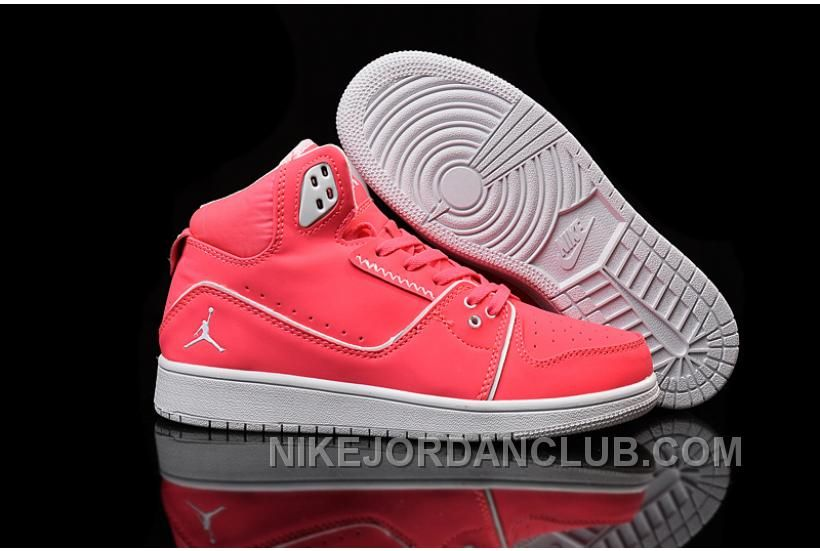 404 - File or directory not found. Find this Pin and more on Women Nike  Jordan ...
