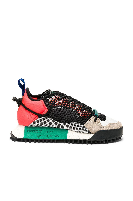 online store 306de cd147 ADIDAS BY ALEXANDER WANG  Reissue Run Sneakers Shoes ADIDAS BY ALEXANDER  WANG