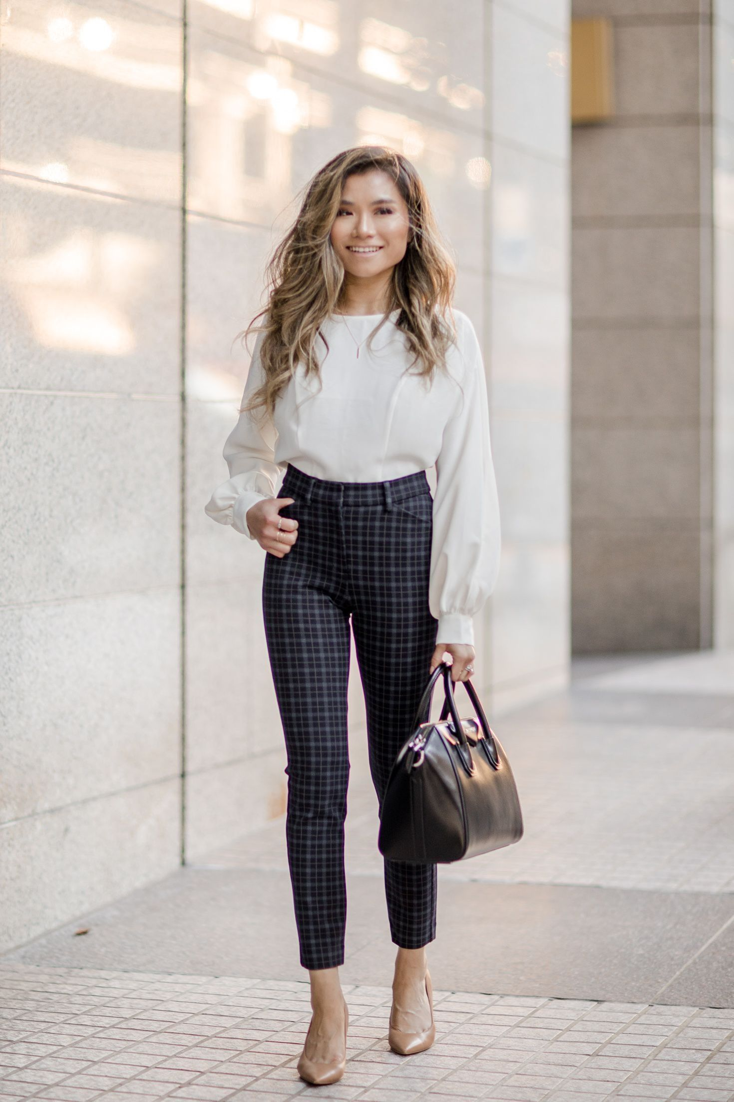 39 Casual Women Outfit Of The Day