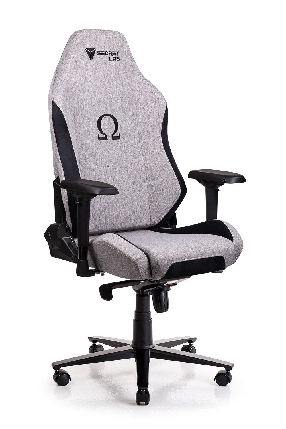 OMEGA Series Secretlab US (With images) Gaming chair