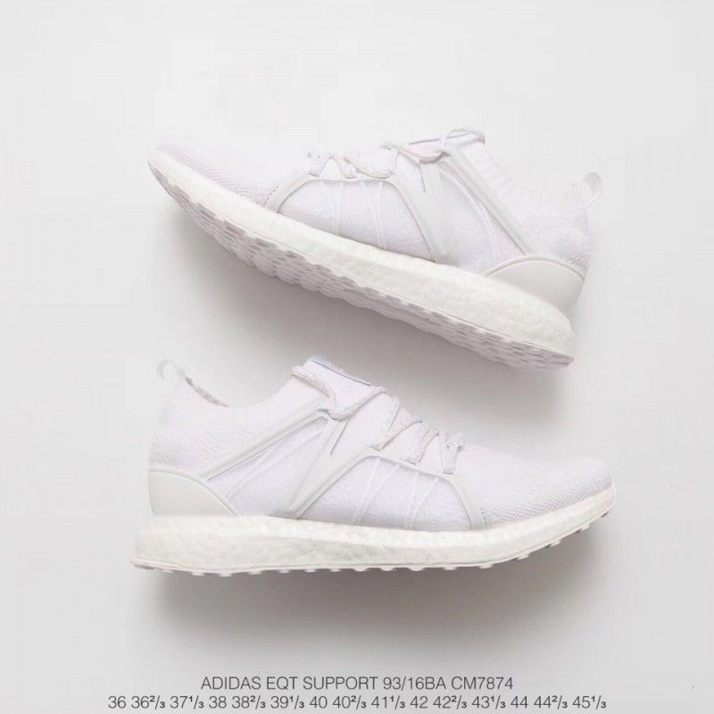 new concept 0bc80 54409 Adidas Ultra Boost Leather Cage,Adidas Support Ultra Boost ...